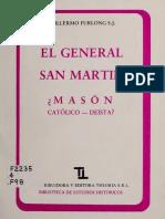 El Generals an Mart 00 Furl