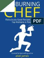 Fat-Burning Chef Cookbook by Abel James.pdf