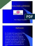 PSICOLOGIA_JURIDICA_PSICOLOGIA_JURIDICA.pdf