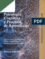 LIBRO_PSICOLOGIA_COGNITIVA.pdf