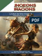 D&D+4E+-+Livro+do+Jogador+3+-+Biblioteca+Élfica.pdf