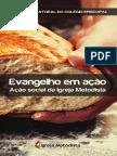 Evangelho Em Ação Social
