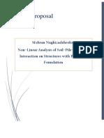 15- Plie Raft, PhD Proposal
