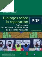 dialogos-sobre-la-reparacion-2010.pdf