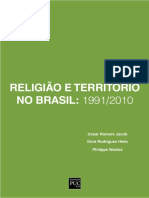 Religião e território no Brasil.pdf