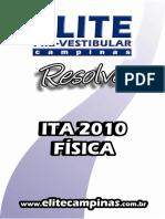 EliteResolve_ITA_2010_fisica.pdf