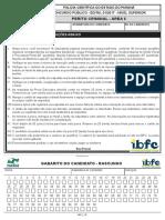ibfc-2017-policia-cientifica-pr-perito-criminal-area-6-prova.pdf