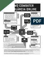 como_combater_vigilancia_online.pdf