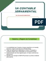 15 Elplancontablegubernamental 120907191232 Phpapp02[1]