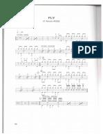 Franco Rossi - Metodo Per Batteria (trascinato) 5.pdf