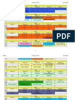 Horário de GTs v2 20140804.pdf