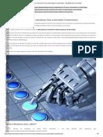 Como Usar Indicadores Para Automatizar Investimentos - Blog Bússola Do Investidor