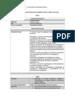 1.1 Convocatoria Docente Investigador Formativo 2017-1-1