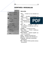 Prezentare Meniuri Word.pdf