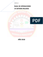 MANUAL OPERACIONES - PLANTA RELAVES-Version 2 (1).doc