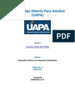 Tarea-III-Geografia.docx