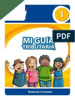 Guia 01 - Deberes Formales.pdf