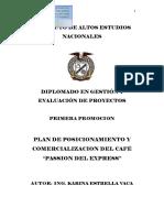 IAEN-M038-2008.pdf