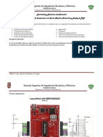 Practica 6 Sensor Temperatura LCD MSP430