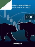 1481028786e-book-bolsa-de-valores-dinheirama.pdf