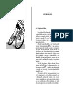 btt_-_manual_de_mountain_bike.pdf