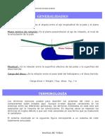 AERODINAMICA DEL HELICOPTERO.doc