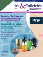 Cosméticos.pdf