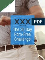 30 day porn-free challenge.pdf