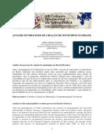 CRIAÇÃO DE MUNICÍPIOS NO BRASIL.pdf