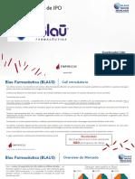 PPT-BLAU_(rev).pdf