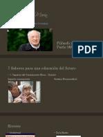 7 Saberes Para La Educación Ppt1-Ilovepdf-compressed