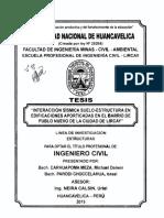 TP - UNH CIVIL 0039.pdf