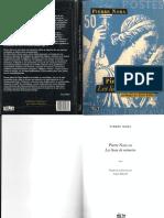 Lugares-de-Memoria-Pierre-Nora-pdf.pdf