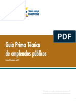 GuiaPrimaTecnicaEmpleadosPublicosV3_2015.pdf