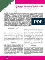 tratamento_asma.pdf
