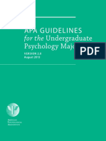 psymajor-guidelines.pdf