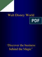 CEA-Disney.pdf