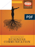 Business Communication e-book.pdf