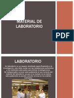 Material de Laboratorio.pdf