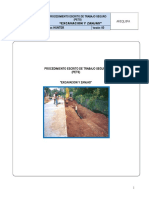251514425-PETS-028-EXCAVACION-ZANJAS-doc.doc