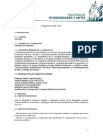 Programa Europa IV_2016_2017 (1)