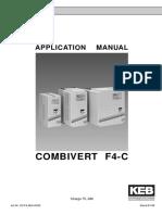 KEB Manual F4C.pdf
