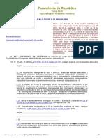 L13292.pdf