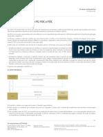 Material Explicativo Sobre FIC-FIDC e FIDC (Leandrostormer1.Com.br Ls Rf)