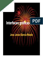 InterfacesGraficas Swing