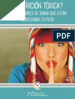 Mini_gui_a_Nutricio_n_Toxica.pdf
