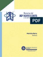 Un Enfoque Geometrico Del Teorema de Sharkovskii Acosta-Humanez Martinez