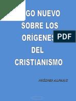 Algo-Nuevo-Sobre-Los-Origenes-Del-Cristianismo.pdf