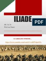 171107-1943-iliade