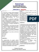 6.-Simulado-100-Questões-PPP-2